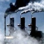 Datos alarmantes:  Gases de Efecto Invernadero llegaron a niveles récord en 2010