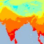 Comprensión del cambio climático y ampliación del acceso a los datos