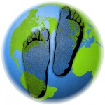¿Que es la Huella de carbono?