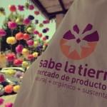 Mercado Sabe la Tierra: Navidad sustentable