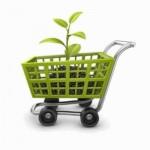 ¿Vas de Compras? … Practicá el Consumo Responsable y Sustentable