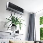 Tope de consumo eléctrico a los aires acondicionados