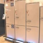 Eficiencia Energética en el Hogar