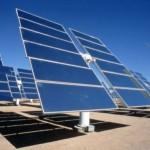 Argentina y las energías renovables