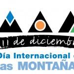 Dia Internacional de las montañas