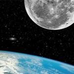 Científicos Japoneses quieren obtener energía solar desde la Luna