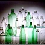 Consumo Sustentable: 10 ideas para hacer del consumo responsable una forma de vida