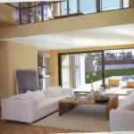 Mejorar el aire en el hogar