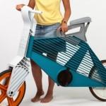 Frii-bicicleta-de-plastico-reciclado