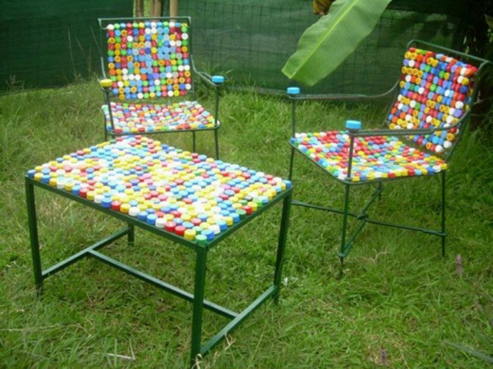 Casas Ecol243gicas Muebles reciclados de palets Espacio  : 0072 from espaciosustentable.com size 960 x 719 jpeg 116kB