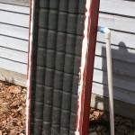 solarbox_1453_resized1