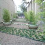 Terrazas verdes: Ventajas y aplicaciones en la ciudad