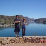 Turismo sustentable: 10 tips para tus próximas vacaciones