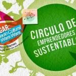 Evento de Emprendedores Sustentables