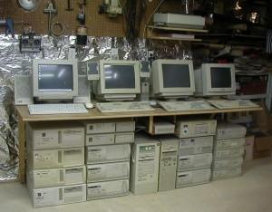 computer_equi