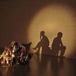 Curiosidades: Arte con Basura