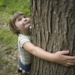 26 de Enero Día Mundial de la Educación Ambiental