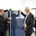 Energías Renovables: Fotovoltaica en la Facultad de informática de la Universidad Nacional de de La Plata