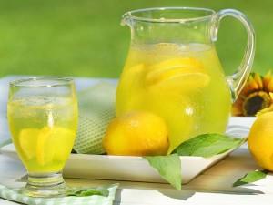16249-limonada-para-ninos-postre-refrescante-y-saludable