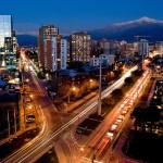 Chile: Desarrollo de la regulación sobre la eficiencia energética