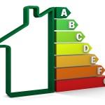 Argentina: Etiqueta de Eficiencia Energética de Calefacción para Edificios