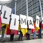La Union Europea modifica metas sobre Cambio Climático