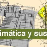 México: Diplomado on line en Arquitectura Bioclimática y Sustentable