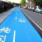 Movilidad Sustentable: Primer autopista para bicicletas del mundo en Alemania
