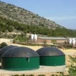 Francia impulsa la creación de plantas de biogás en las explotaciones