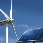Eólica: La Unión Europea cubrió el 6,3% de la demanda eléctrica en 2011