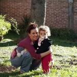 Mujeres Sustentables: Renacimiento sustentable por Nathia Munhoz