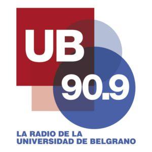 Lideres Ambientales en la radio