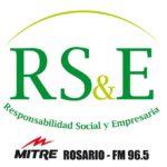 Lideres Ambientales en Radio Mitre