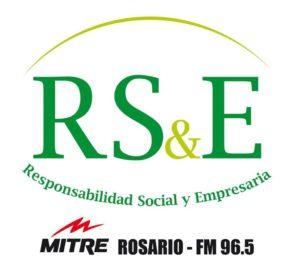 Lideres Ambientales en Rosario