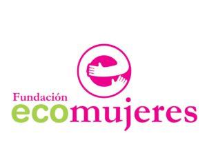LogoFundacionEcomujeres (1)