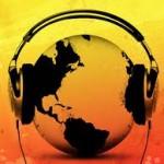 Ciencia: El Ambiente Urbano y el problema del ruido