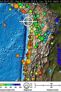 imagenes-del-fuerte-sismo-que-4_428x642