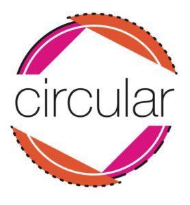 Circular Diseño sustentable
