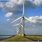 Energías Renovables: Renovando el desarrollo