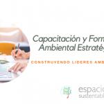 Formación Ambiental 2020