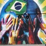 Cábalas Sustentables para el Mundial de Fútbol Brasil 2014