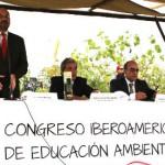 VII Congreso Iberoamericano de Educación Ambiental