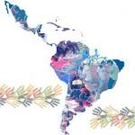 Becas para Docentes Solidarios 2014