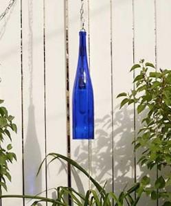 lampara-botella-249x300