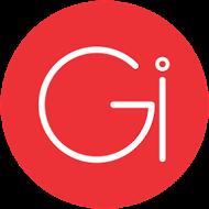 logo gibike