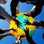 11 de julio : Día Mundial de la Población
