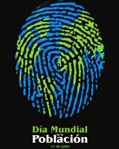 Doc_1449_11 DE JULIO (DIA MUNDIAL DE LA POBLACIÓN)