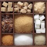 Alimentación Consciente: El azúcar integral tipo «Mascabo»