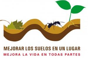 RZ_Logo_es_4c