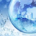 Huella Hídrica: ¡ Virtual, el agua que no ves !